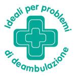 logo-deambulazione