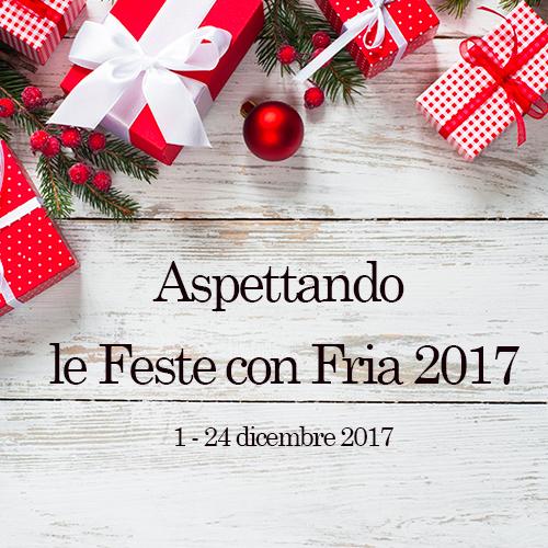 Aspetttando le Feste 2017