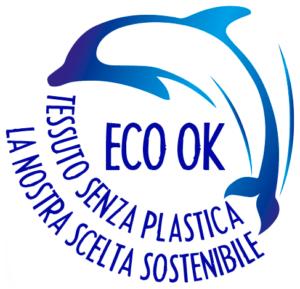 logo Ecook